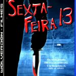 Sexta Feira 13 Torrent (1980) Dublado / Dual Áudio Bluray 720p Download