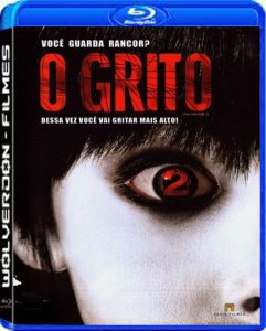 O Grito 2 Torrent [SEM CORTES] (2006) Dublado / Dual Áudio BluRay 720p | 1080p Download