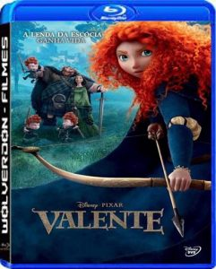 Valente Torrent (2012) BluRay 1080p Dublado - Download