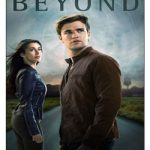 Beyond 1° Temporada – Torrent (2017) HDTV | 720p Legendado Download