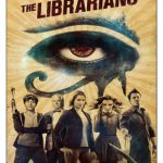 The Librarians 3ª Temporada (2016) Torrent – HDTV | 720p | 1080p Legendado Download