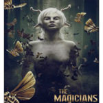 The Magicians 2ª Temporada (2017) Torrent – WEB-DL 720p | 1080p Dublado / Legendado 5.1 Download