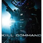 Comando Kill (2017) Torrent – BluRay 720p | 1080p Dublado / Dual Áudio 5.1 Download