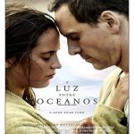 A Luz Entre Oceanos (2017) Torrent – BluRay 720p | 1080p Dublado / Dual Áudio Download