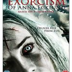 O Exorcismo de Anna Ecklun (2017) Torrent – BluRay 720p | 1080p Dublado / Dual Áudio 5.1 Download