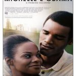 Michelle e Obama (2017) Torrent – BluRay 720p | 1080p Dublado / Dual Áudio 5.1 Download