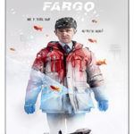 Fargo 3ª Temporada (2017) Legendado HDTV | 720p – Torrent Download