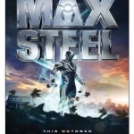 Max Steel (2017) Torrent Download – BluRay 720p e 1080p 5.1 Dublado / Dual Áudio