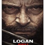 Logan (2017) Dual Áudio HDRip 720p | 1080p – Torrent Download