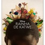 Rainha de Katwe BluRay (2017) Torrent – 720p e 1080p 5.1 Dual Áudio Download