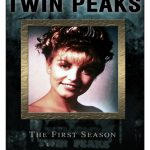 Twin Peaks 1ª Temporada (1990) Dual Áudio BluRay 720p – Torrent Download