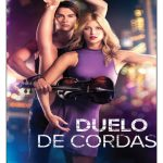 Duelo de Cordas (2017) Torrent – BluRay 720p e 1080p Dual Áudio Download