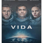 Vida BluRay (2017) Torrent – 720p e 1080p 5.1 Dual Áudio Download