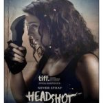 Headshot Torrent (2017) WEB-DL – 720p e 1080p 5.1 Dual Áudio Download
