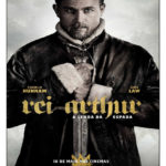 Rei Arthur A Lenda da Espada BluRay (2017) Torrent – 720p e 1080p 5.1 Dublado / Dual Áudio Download