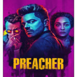 Preacher 2ª Temporada (2017) Dublado e Legendado – Torrent Download