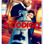 O Código BluRay (2012) Torrent – 720p e 1080p 5.1 Dublado / Dual Áudio Download