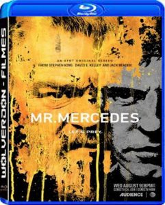 Mr. Mercedes 1ª Temporada (2017) Dublado Legendado – Torrent Download