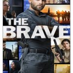 The Brave 1ª Temporada (2017) Legendado – Torrent Download