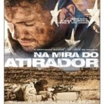 Na Mira do Atirador BluRay (2017) Dual Áudio / Dublado 720p | 1080p – Torrent Download