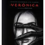 Verônica BluRay (2018) – Torrent Download –  720p e 1080p Dublado / Dual Áudio