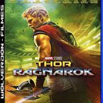 Thor Ragnarok (2018) – Torrent Download – BluRay 3D Half-SBS 1080p 5.1 Dublado / Dual Áudio