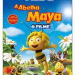 A Abelhinha Maya – O Filme Torrent (2018) Dual Áudio / Dublado BluRay 720p | 1080p – Download