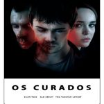 Os Curados Torrent (2018) Dual Áudio / Dublado WEB-DL 720p | 1080p – Download