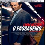 O Passageiro Torrent (2018) – BluRay 720p e 1080p e 4K Dublado / Dual Áudio