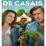 Acampamento de Casais Torrent (2018) Dublado HDRip – Download