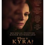 Onde está Kyra? Torrent (2018) Legendado BluRay 720p | 1080p – Download