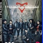 Caçadores de Sombras (Shadowhunters: The Mortal Instruments) 3ª Temporada Torrent (2018) Legendado WEB-DL 720p | 1080p – Download Dublado Dual Áudio