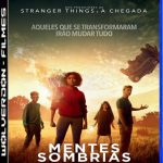 Mentes Sombrias Torrent (2018) Dual Áudio 5.1 / Dublado BluRay 720p | 1080p – Download