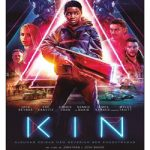 Kin Torrent (2018) Dual Áudio 5.1 / Dublado WEB-DL 720p | 1080p – Download