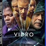 Vidro Torrent (2019) Dual Áudio 5.1 / Dublado BluRay 720p | 1080p | 2160p 4K – Download