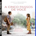 A Cinco Passos de Você Torrent (2019) Dublado / Legendado WEB-DL 720p | 1080p – Download
