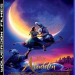 Aladdin Torrent (2019) Dublado e Legendado HD 720p – Download