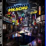 Pokémon – Detetive Pikachu Torrent (2019) Legendado Dublado Dual Áudio BluRay – REMUX 720p e 1080p – Download