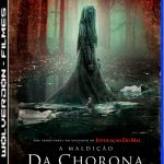 A Maldição da Chorona Torrent (2019) Dual Áudio / Dublado WEB-DL 720p | 1080p – Download
