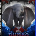 Dumbo Torrent (2019) Dual Áudio 5.1 / Dublado BluRay 720p | 1080p | 2160p 4K – Download