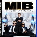 MIB: Homens de Preto – Internacional Torrent (2019) Dublado / Legendado BluRay 720p | 1080p | 2160p 4K – Download