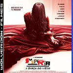 Suspiria Torrent (2019) Dual Áudio 5.1 / Dublado BluRay 720p | 1080p – Download