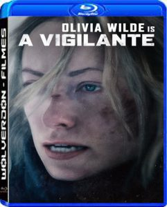 A Vigilante Torrent (2019) Dublado / Dual Áudio BluRay 720p e 1080p – Download