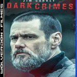 Crimes Obscuros Torrent (2019) Dublado / Dual Áudio BluRay 720p e 1080p – Download