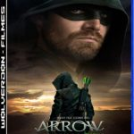 Arrow 8ª Temporada Torrent (2019) Dual Áudio / Legendado WEB-DL 720p | 1080p – Download