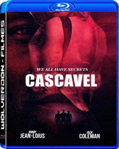 Cascavel Torrent (2019) Dual Áudio 5.1 / Dublado WEB-DL 720p | 1080p – Download
