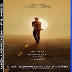 O Exterminador do Futuro 6 – Destino Sombrio Torrent (2020) Dublado Bluray 720p e 1080p Legendado Download