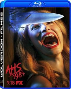 American Horror Story 9ª Temporada Torrent (2019) Dual Áudio / Legendado WEB-DL 720p | 1080p – Download