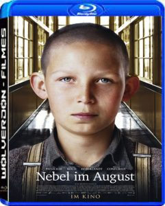 Névoa em Agosto Torrent (2019) Dual Áudio 5.1 BluRay 720p e 1080p Dublado Download