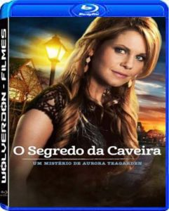 O Segredo da Caveira Torrent (2019) Dublado HDRip – Download